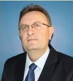 Đuro Delić