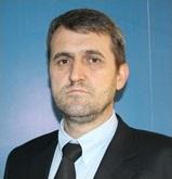 Željko Ćošković