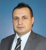 Anes Osmanović