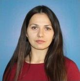 Anka Leovac