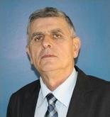 Derviš Šaćirović