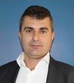 Ilija Bernatović