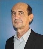 Ivo Bilušić
