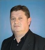 Joso Oršolić
