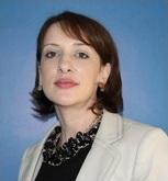 Kristina Vincetić