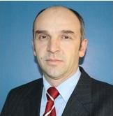 Mirsad Ahmetović