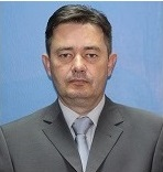 Nikola Ilišević