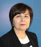 Ružica Vukić