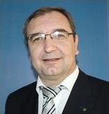 Senad Ahmetović
