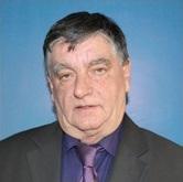 Tahir Redžepović