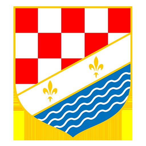 Skupština Županije Posavske